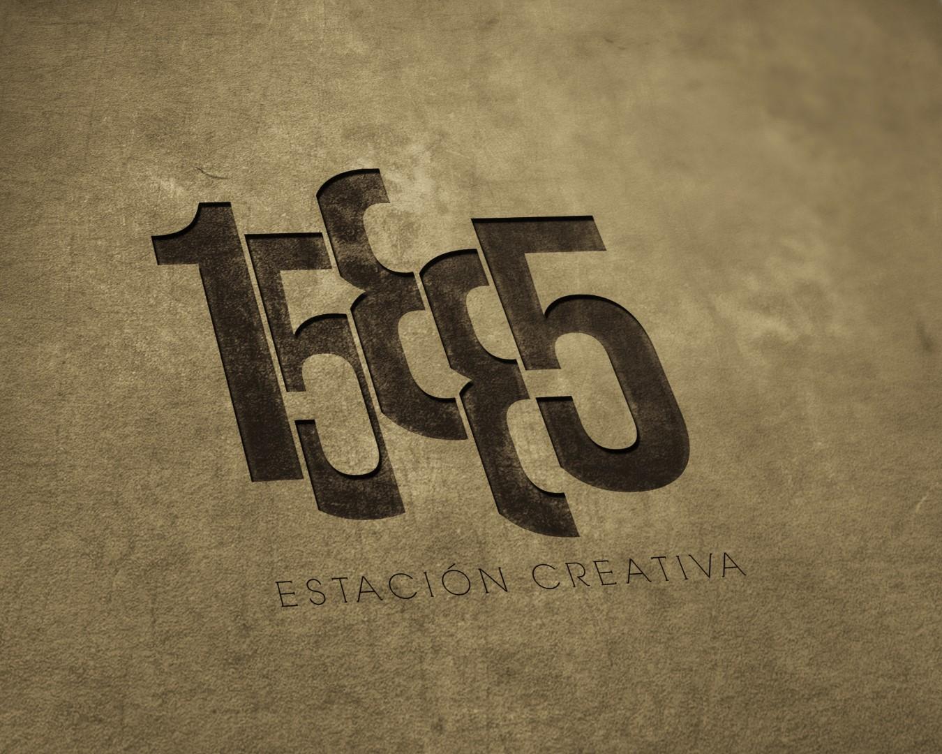 15885 Logotipo - 4BajoCero