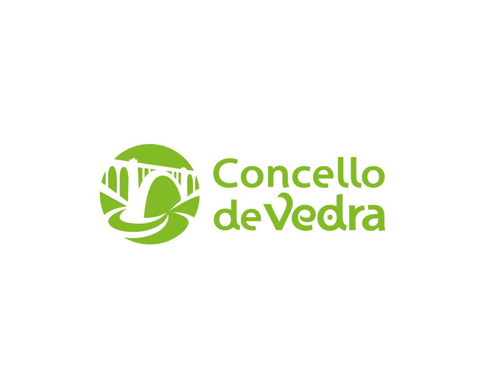 4BajoCero - Concello de Vedra 2