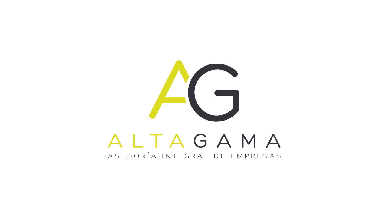 Altagama asesoría integral de empresas 4bajocero
