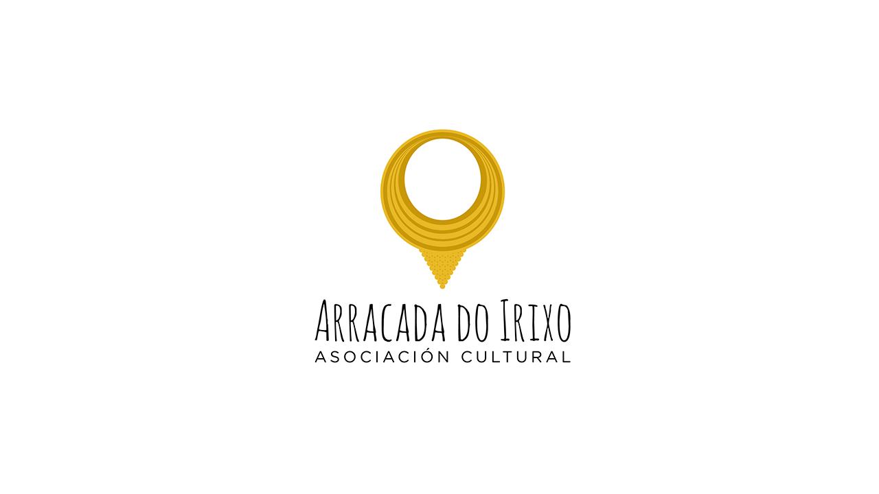 Asociación cultural Arracada do Irixo 4bajocero