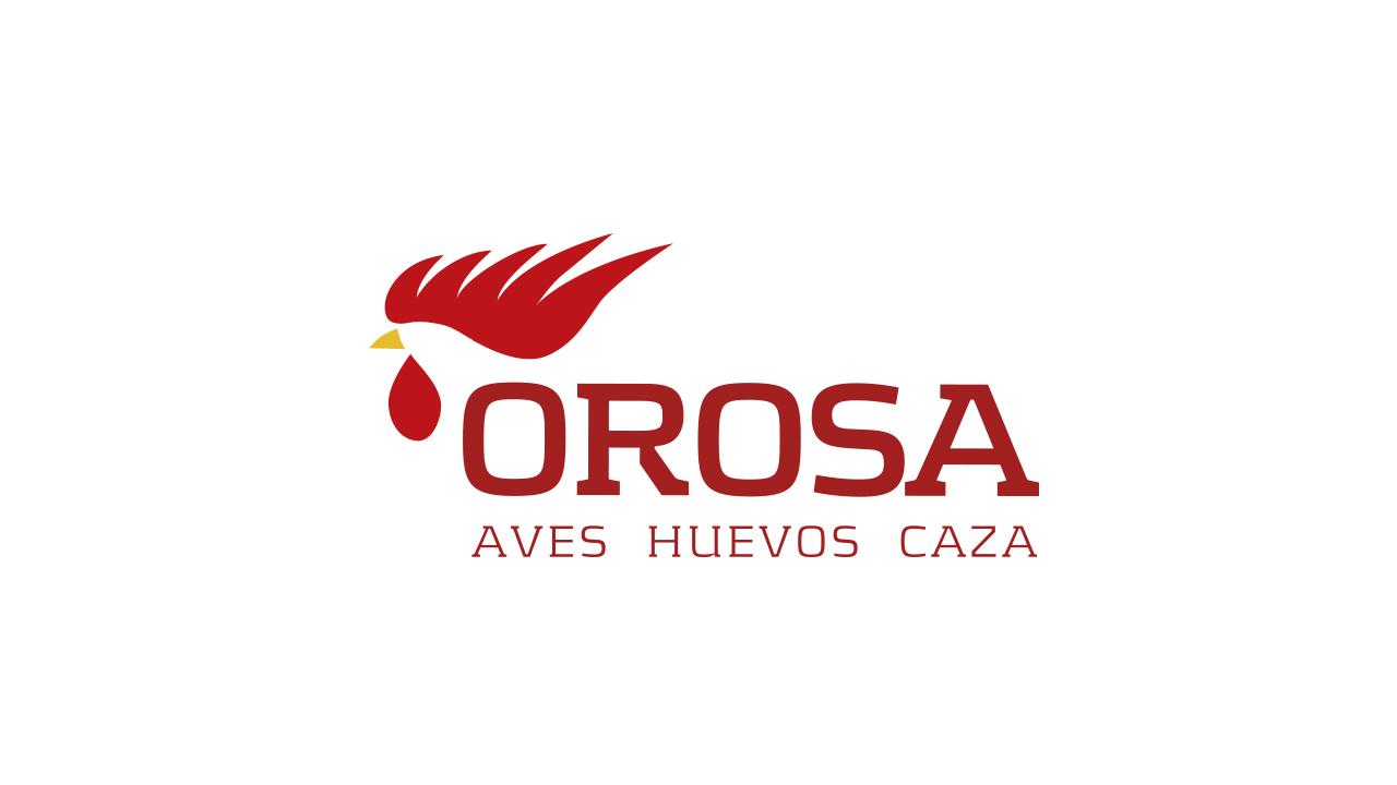 Aves Orosa 4bajocero_