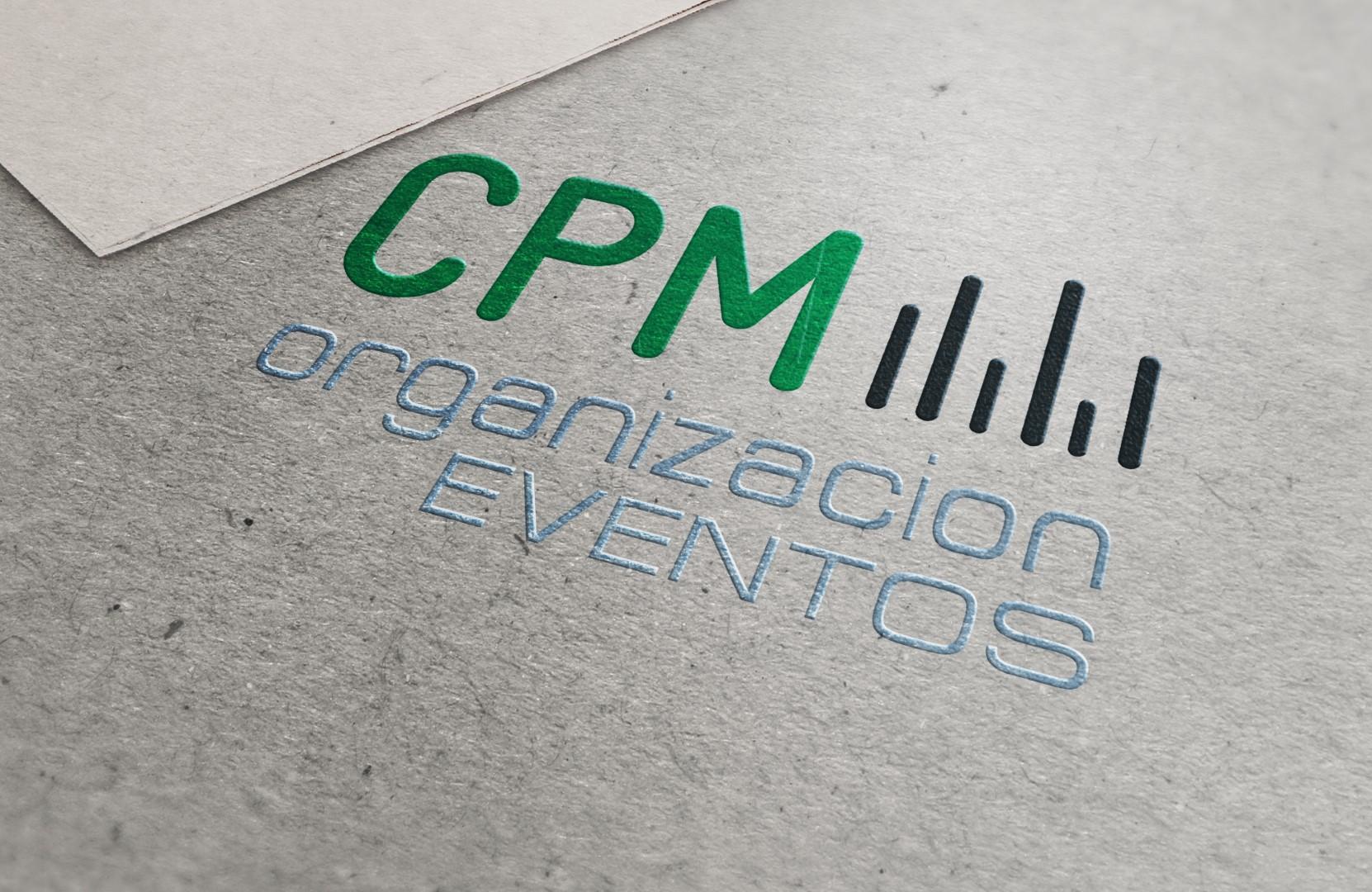 CPM eventos - 4BajoCero