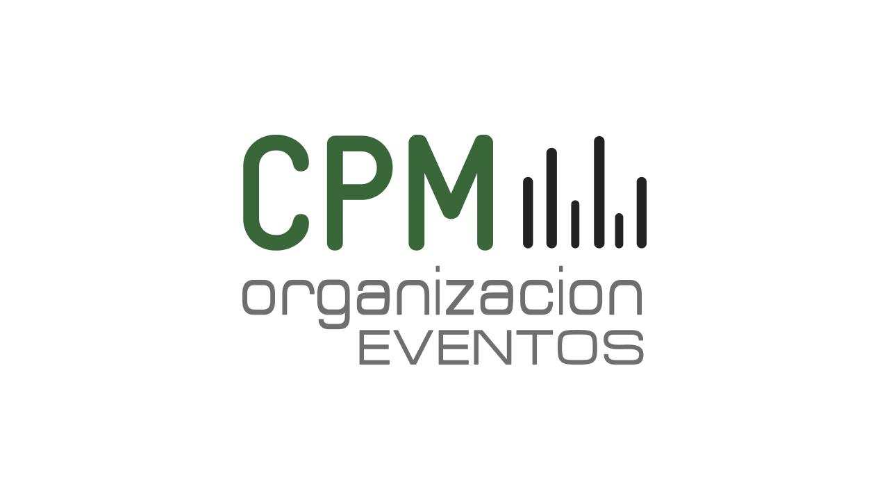 CPM eventos 4bajocero