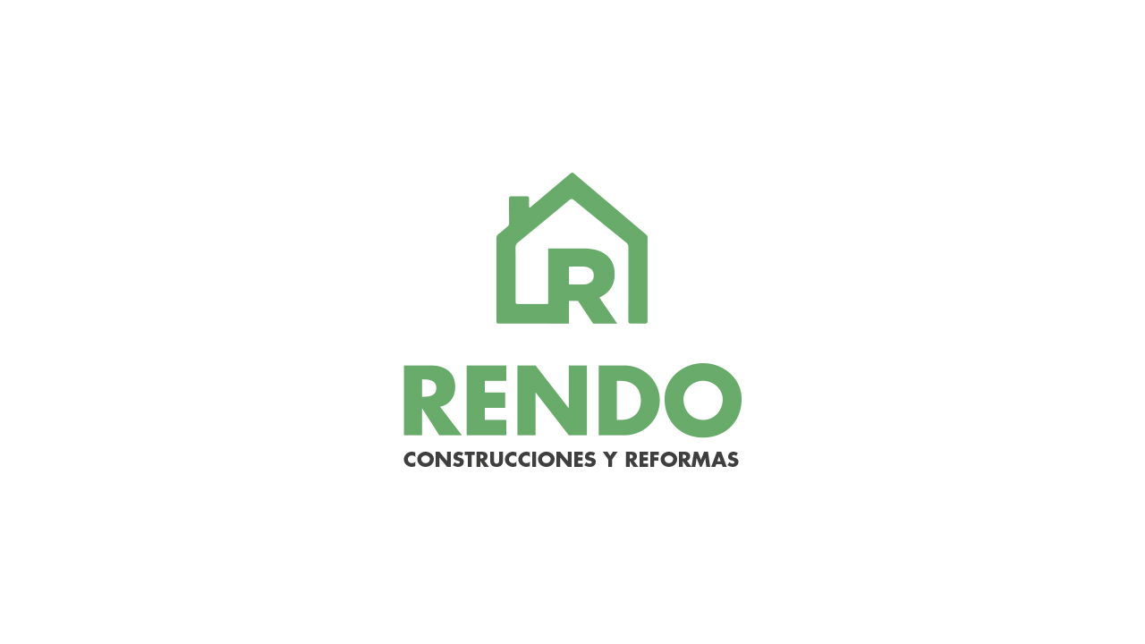Construcciones y reformas Rendo 4bajocero
