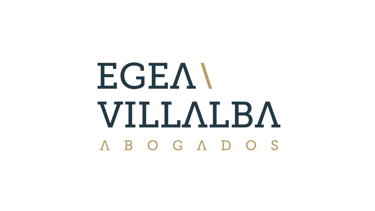 Egea Villalba abogados 4bajocero