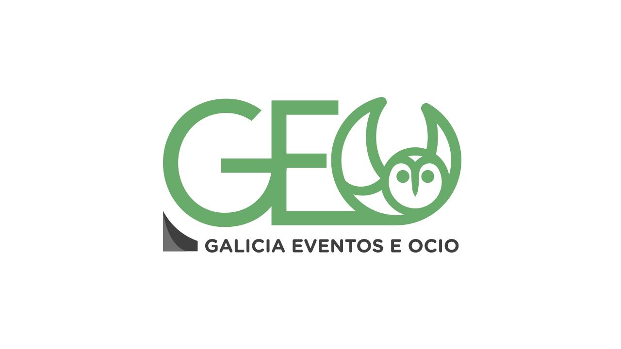 GEO Galicia eventos e ocio 4bajocero