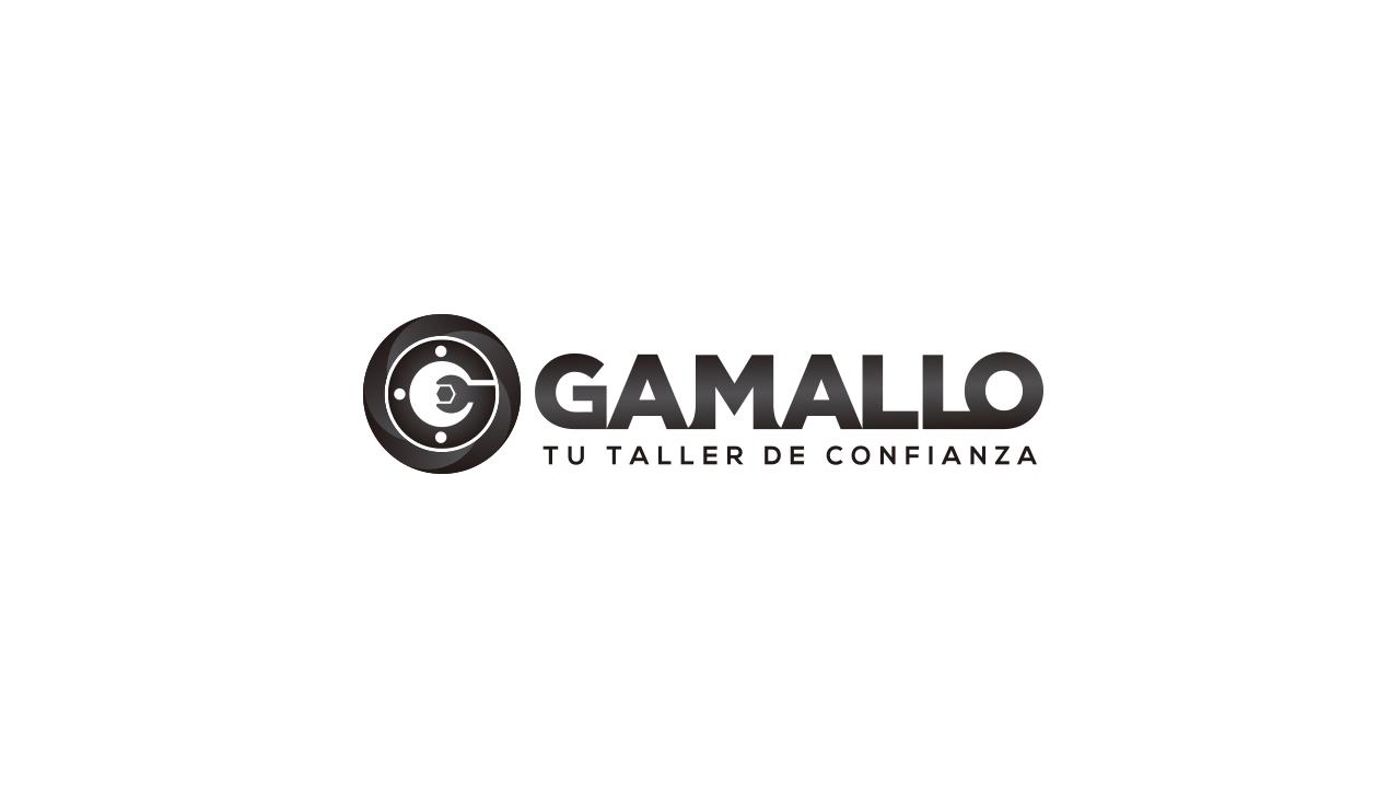 Gamallo 4bajocero
