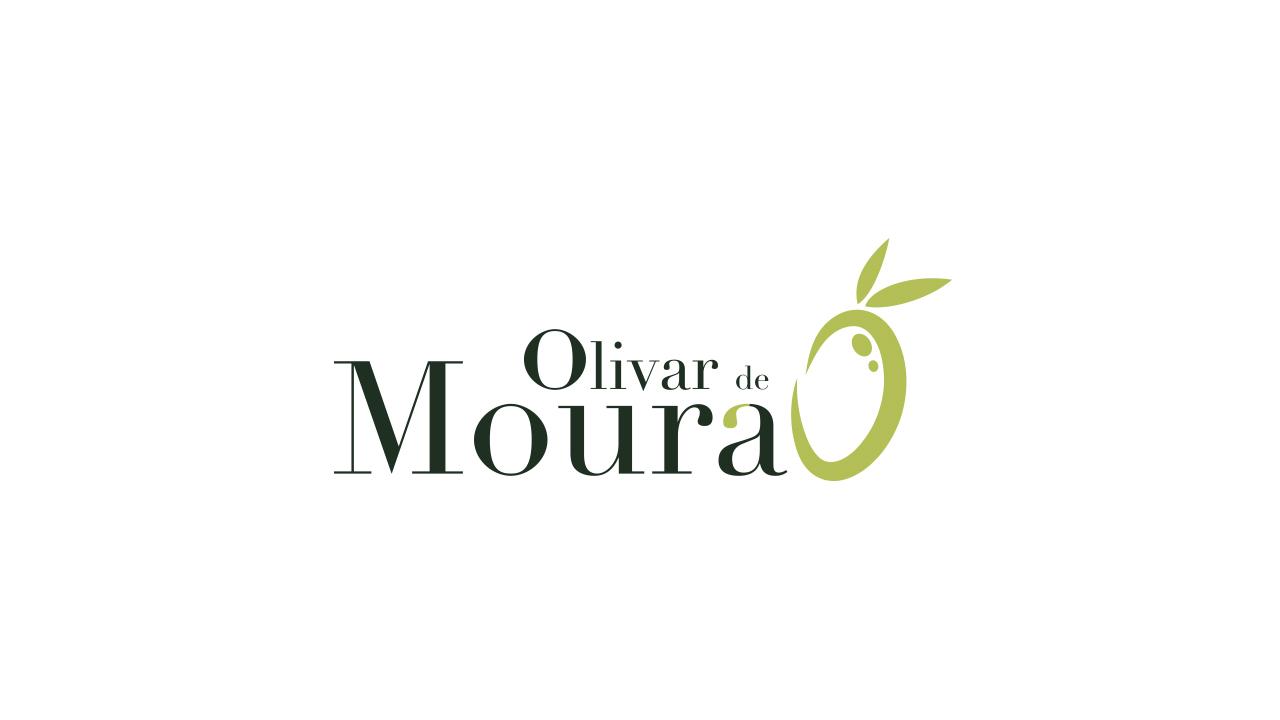 Olivar de Moura 4bajocero