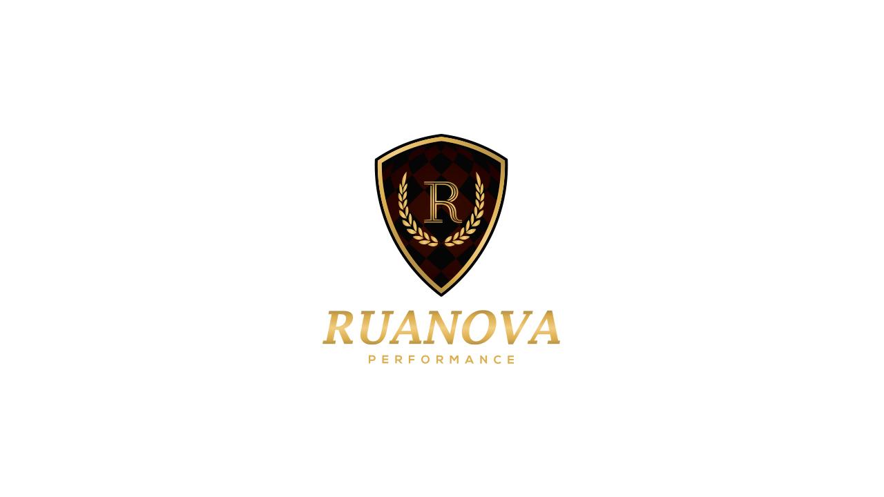 Ruanova performance 4bajocero