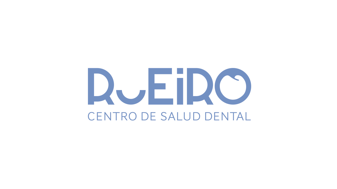 Rueiro centro de salud dental 4bajocero