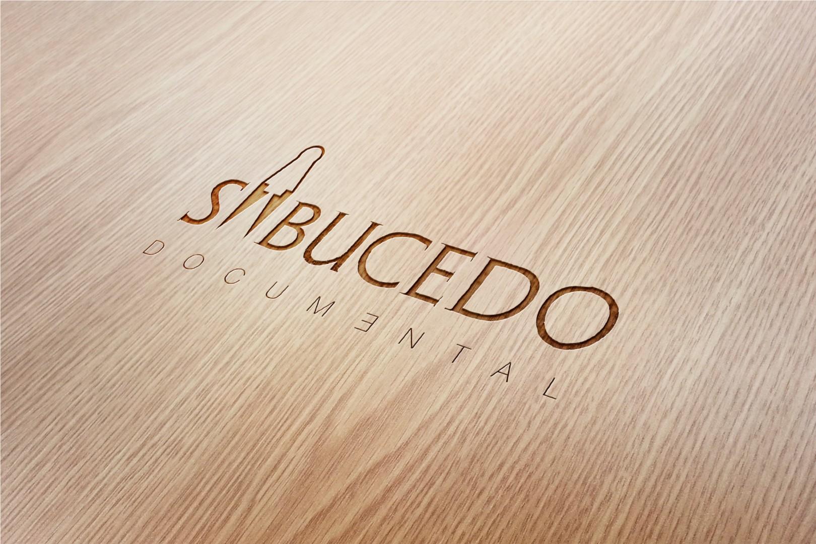 Sabucedo - 4BajoCero