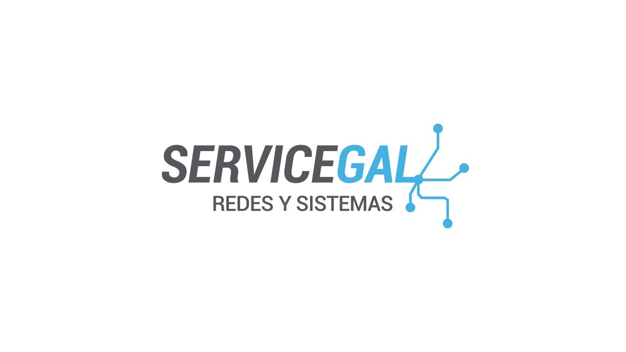 Servicegal redes y sistemas 4bajocero