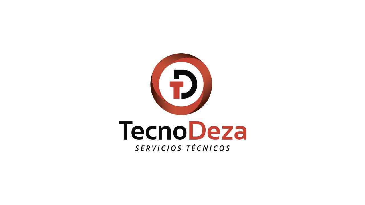 Tecnodeza servicios técnicos 4bajocero
