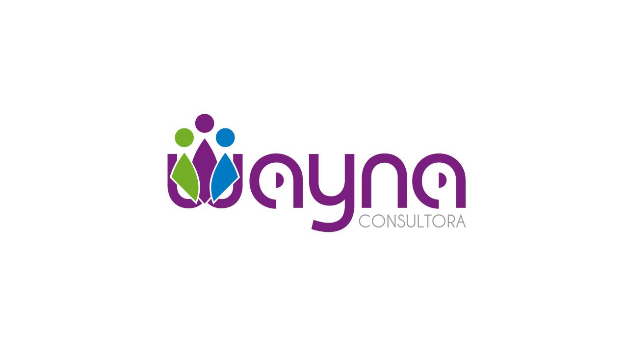 Wayna consultora 4bajocero