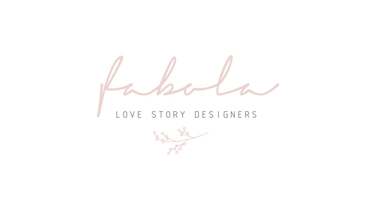fabola love story designers 4bajocero
